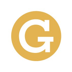 Logo Goldonomic 283 x 283